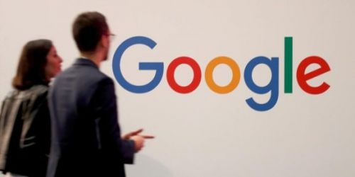 China threatens antitrust investigation of Google