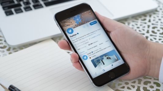 Twitter is making it easier for users to follow curated topics