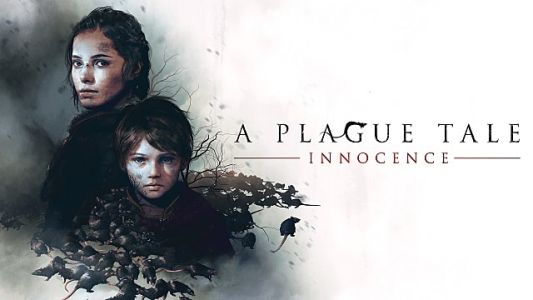 The Easter Egg You Missed in A Plague Tale: Innocence's Post-Credits Scene