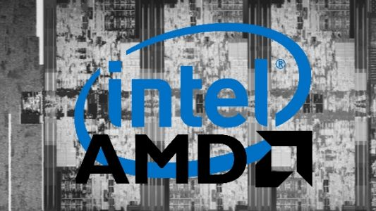 Rumors of Intel looking to acquire AMD again seem doubtful
