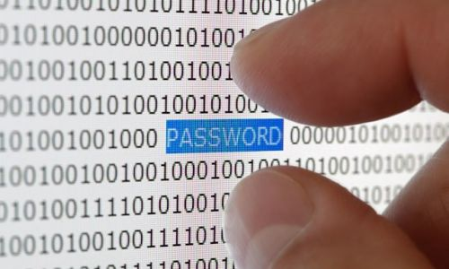 Chrome Will Soon Be Able To Tell You If Your Passwords Have Been Compromised