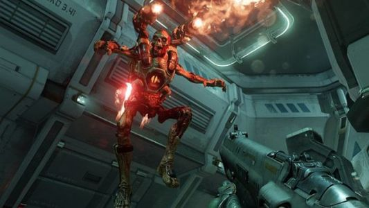 New 'Doom' Movie Confirmed To Be In The Works