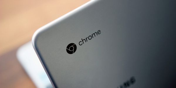 Chrome OS 75 rolling out with Linux improvements, playing DRM video on external displays