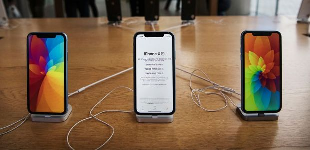 Apple Rumors Suggest iPhone 11 Could Come In New Color & Offer Longer Battery Life