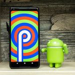 How to install the Android P beta on your Google Pixel or other eligible phone