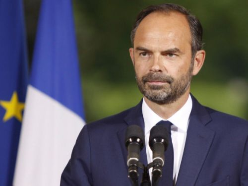 France's new cyberhate law will require Facebook and Twitter to remove racist content within 24 hours