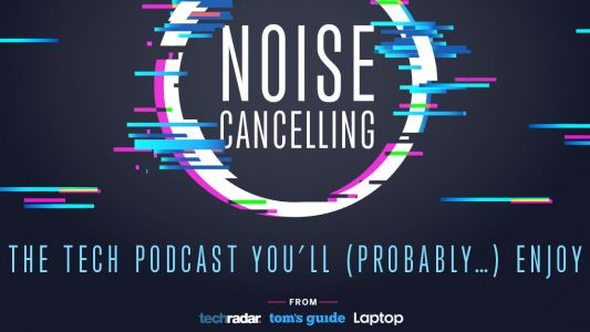 Noise Cancelling podcast episode 13: Apple Glass, Moto Edge and Crucible review