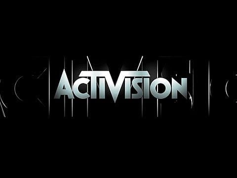 Activision Closes Sole U.S. Distribution Center and Warehouse