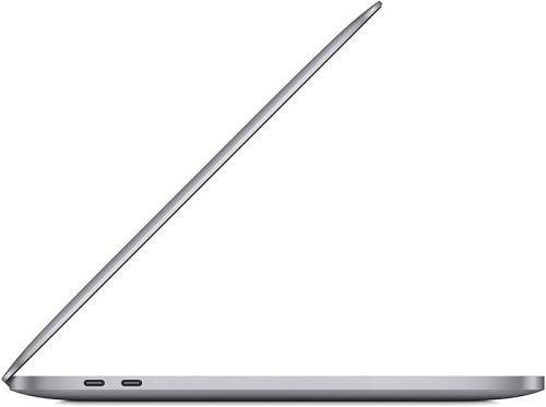 M1 MacBook Pro deal offers $150 discount as 2021 models start shipping