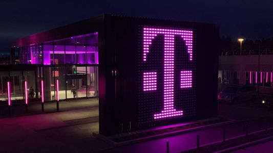 T-Mobile extends 3G switch off deadline
