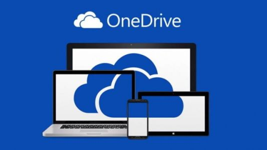 OneDrive's New Folder Protection Feature Automatically Backs Up Folders