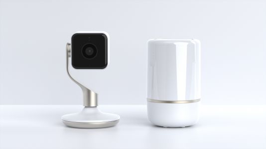 Hue meets Hive: the HomeKit rival you've been waiting for?