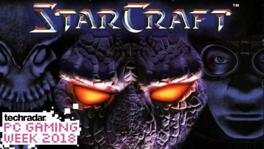 Remembering StarCraft's Battle.net - the service that sparked an online gaming revolution