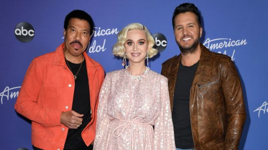 How to watch the American Idol 2020 grand finale live online from anywhere