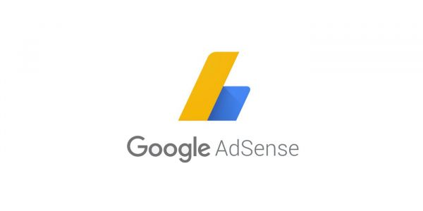 Google applies machine learning to online ad placement with AdSense Auto