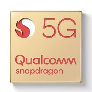 Qualcomm says all Android manufacturers will have a 5G flagship phone by late 2019