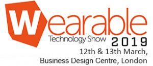 The Wearable Technology Show is Back