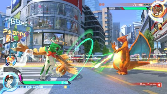 SwitchArcade Roundup: Postgame 'Pokemon: Let's Go, Pikachu' and 'Pokemon: Let's Go, Eevee!' News, 'Dragon Ball Heroes' Announcement, & the Game of the Day