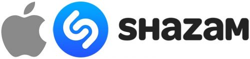 Apple Finalizes Shazam Acquisition, App Will Soon Become Ad-Free