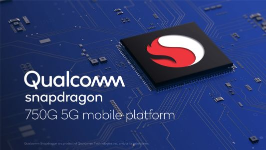 Qualcomm Snapdragon 750G ready for 5G, HDR Gaming, and better AI