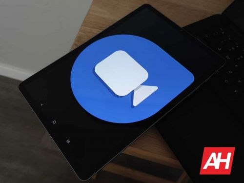 Google Duo Now Lets You Add More People To Active Group Calls