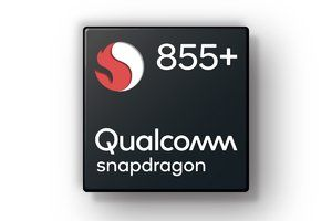 Qualcomm's Snapdragon 855 Plus aims to take mobile gaming to the next level this year