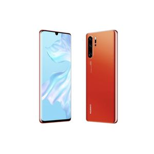 Huawei video teaser shows off an exciting feature of the P30 Pro camera