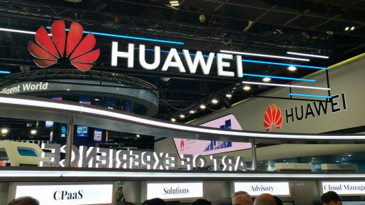Huawei: 'Political' challenges make 5G security difficult to solve