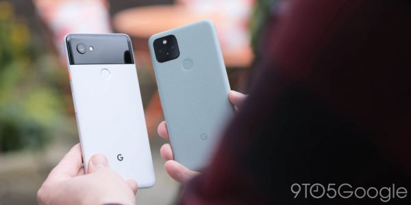 Google sends out new round of invites to join 'Pixel Superfans' community
