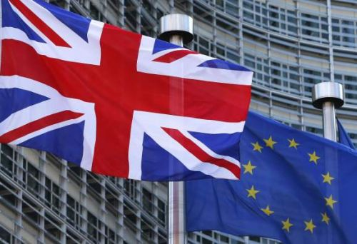 Box prepares for Brexit with new U.K. cloud zone