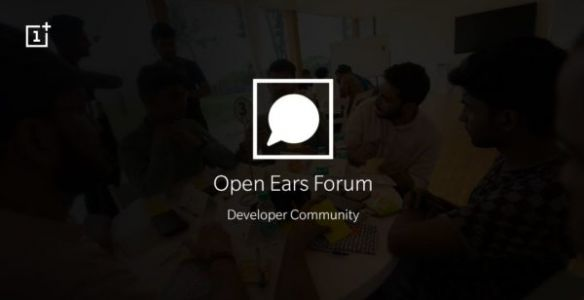 OnePlus Open Ears Forum ends with new commitment points listed