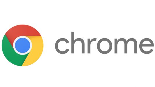Google has kicked five malicious ad blockers off the Chrome Store