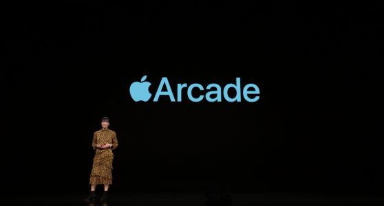 Apple announces 'Apple Arcade' game subscription service through App Store
