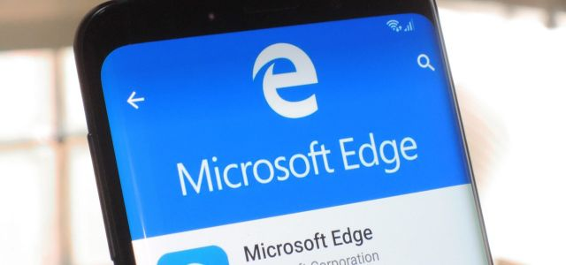 How to Block Ads with Microsoft Edge for Android