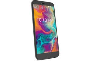 Boost Mobile adds the cheap Coolpad Legacy S to its lineup