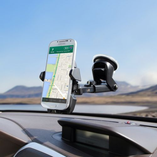 Wednesday's top deals: car mounts, mixed reality headsets, and more