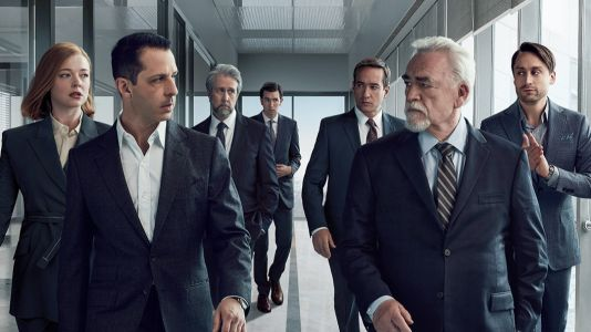 Succession season 3: release date, trailer and everything we know so far