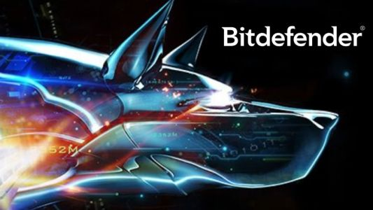 It's your last chance get 60% off Bitdefender's top-rated antivirus software