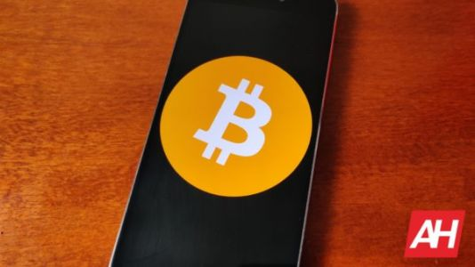 Advantages Of Owning Mobile-Based Bitcoin Wallet