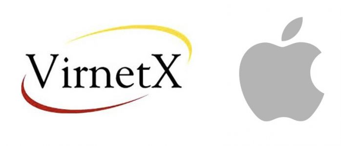Apple Ordered to Pay VirnetX Another $502.8 Million for Patent Infringement