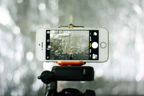 Save 68% On The Quick Guide To Smartphone Photography & Video