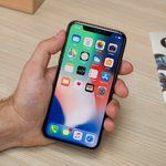 These 2018 iPhone mockups just got compared to last year's devices