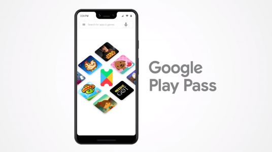 Google Play Pass Subscription Now Available In 24 More Countries