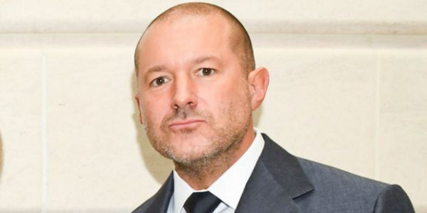 Jony Ive interview: Apple Watch 'not a watch', leaving his old studio, more