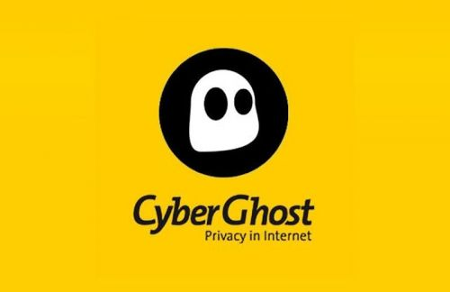 CyberGhost Is A Fast And Secure VPN Service