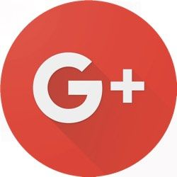 Google Shuttering Google+ for Consumers After Undisclosed Data Breach