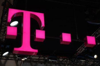 The cable industry should be trembling after T-Mobile's new Un-carrier announcement