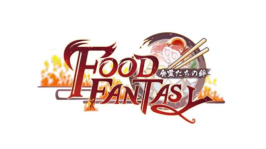 Food Fantasy Beginner's Tips And Tricks Guide