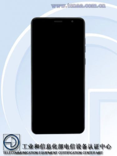 ZTE V890 Gets Certified By TENAA With Android 8.0 Oreo