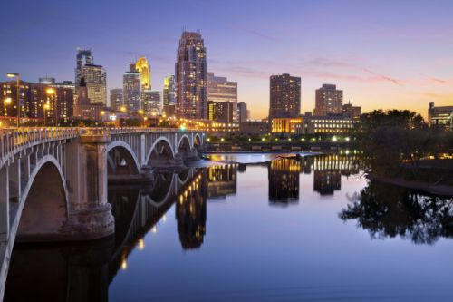 Why I finally left the Bay Area to work at a Midwest startup